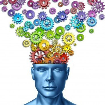 12353881-imagine-and-invent-as-human-imagination-and-creative-man-as-the-intelligent-brain-with-a-front-facin