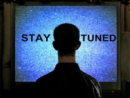stay_tuned-head