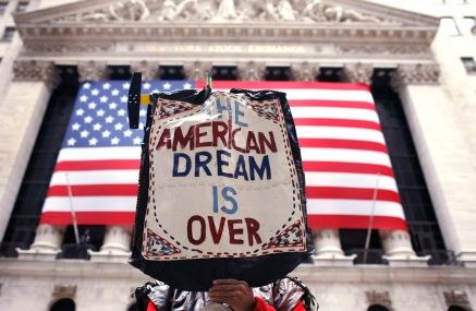American-Dream-Dead
