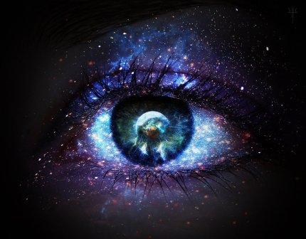 wpid-space_eye_by_iceteaedwin-d5raogq